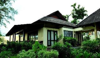 Tanjung Rhu Resort Langkawi, Mukim Ayer Hangat,