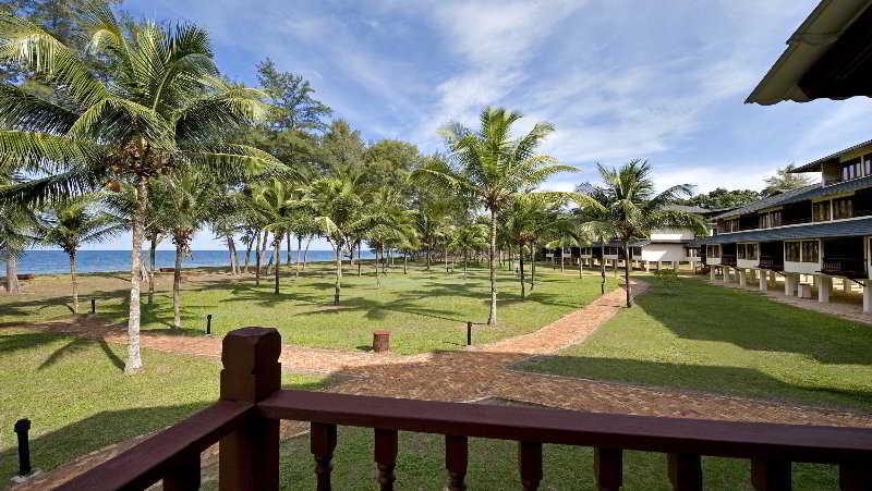 Impiana Resort Cherating, Km 32 Jalan Kuantan/kemaman,