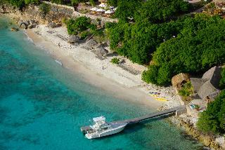 Kura Hulanda Lodge &…, Playa Kalki  1 Westpunt,