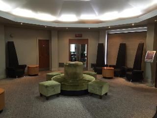 Lerwick Hotel, 15 South Road,