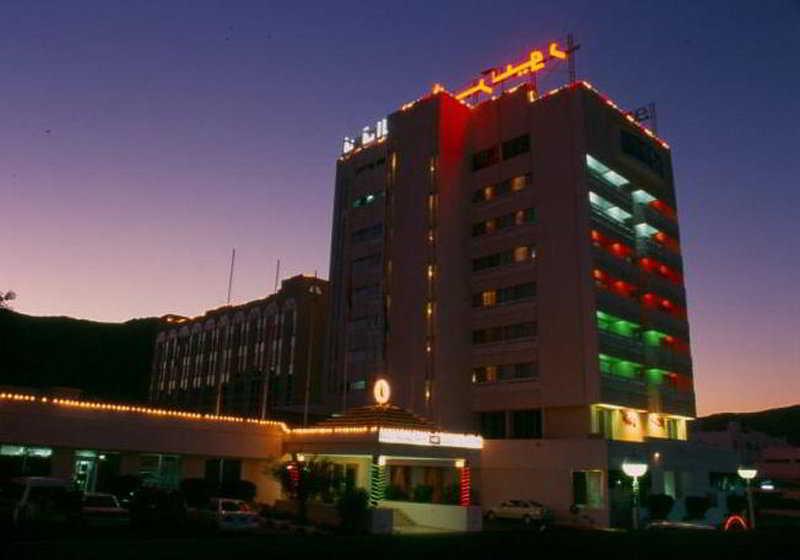 Al Falaj Hotel (Muscat), Po Box 1692 Pc 131 Al Hamriya,