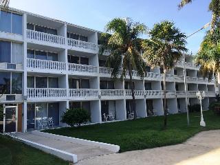 Holiday-Beach Resort…, Pater Euwensweg,31