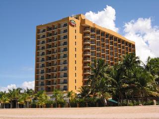 Courtyard Isla Verde…, 7012 Boca De Cangrejos Avenue,7012