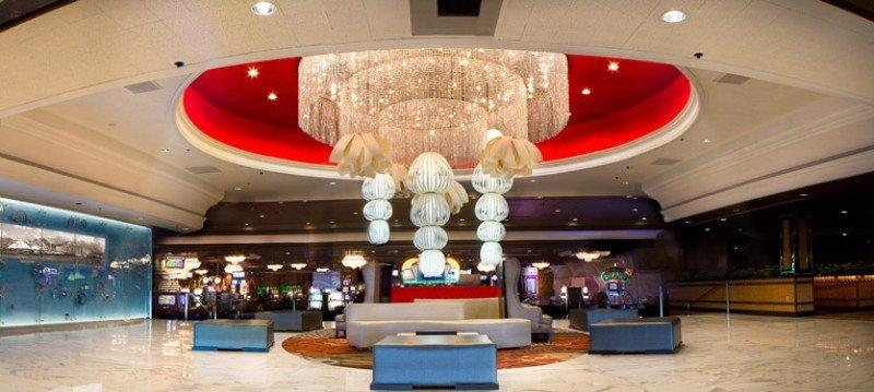 Bayview casino grand resort spa citywest casino