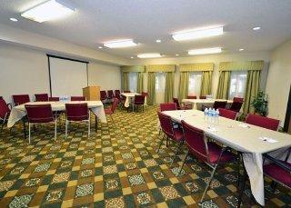 Comfort Suites (Burleson)