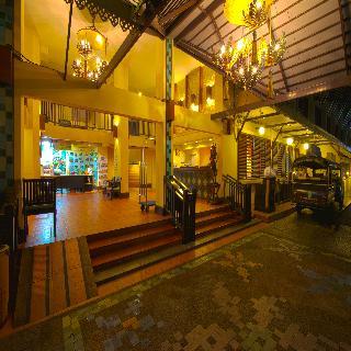 Woraburi Sukhumvit Hotel…, Sukhumvit Soi 4, Klongtoey,128/1