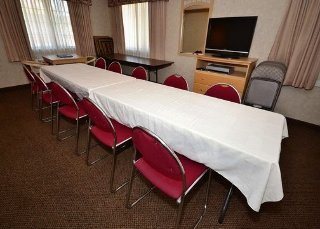 Comfort Inn Hayward