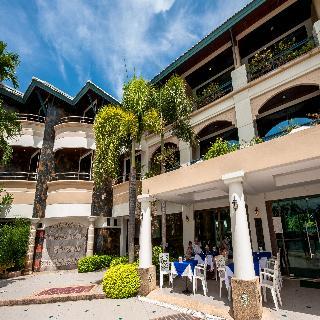 Phi Phi Island Cabana, Moo7 Tambol Ao-nang, Amphur…