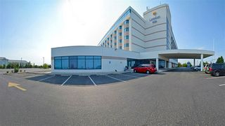 Comfort Inn North, 539 Absecon Blvd. Us 30,