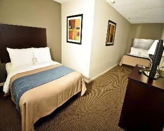 Comfort Inn (Sandusky), 5909 Milan Rd. Us 2 & Us…