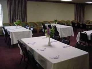 Comfort Inn (Circleville)