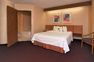 Sleep Inn (Harvey), South Halsted Street,16940