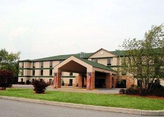 Comfort Inn ( Duncansville )