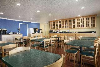 Days Inn by Wyndham…, 8292 Murray Ave., ,