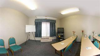 Comfort Inn, 16225 Condit Rd,