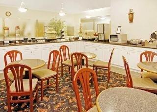 Comfort Inn (Tumwater)
