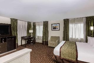 Baymont Inn & Suites Louisville South I 65