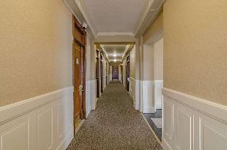 Hotel Bothwell, An Ascend…, 103 E. 4th Street,103