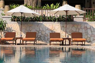 Impiana Resort Chaweng…, 91/2-3 Moo 3, Chaweng Noi…