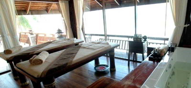 Samui Paradise Chaweng…, 49 Moo 3 - Chaweng Beach,49