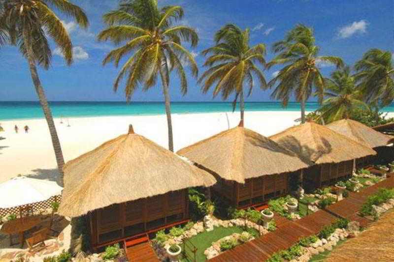 Manchebo Beach Resort & Spa - Sport