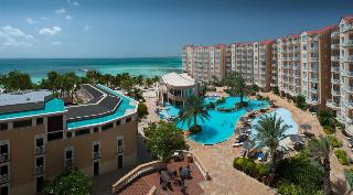 Divi Aruba Phoenix Beach Resort - Generell