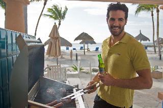 Divi Aruba Phoenix Beach Resort - Sport