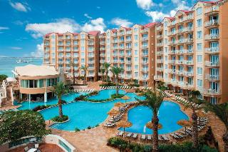 Divi Aruba Phoenix Beach Resort - Pool