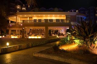 Divi Aruba Phoenix Beach Resort - Restaurant