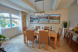 Divi Dutch Village Resort - Zimmer