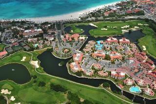 Divi Village Golf & Beach Resort - Generell