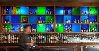 Divi Village Golf & Beach Resort - Bar