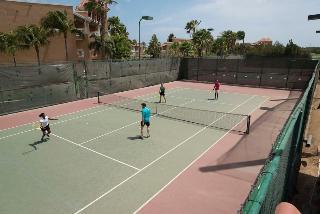 Divi Village Golf & Beach Resort - Sport