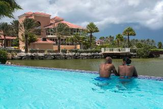 Divi Village Golf & Beach Resort - Pool