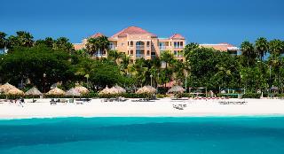 Divi Village Golf & Beach Resort - Strand