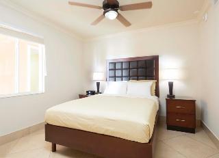 Divi Village Golf & Beach Resort - Zimmer