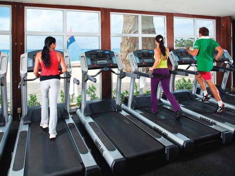 Tamarijn Aruba All Inclusive - Sport