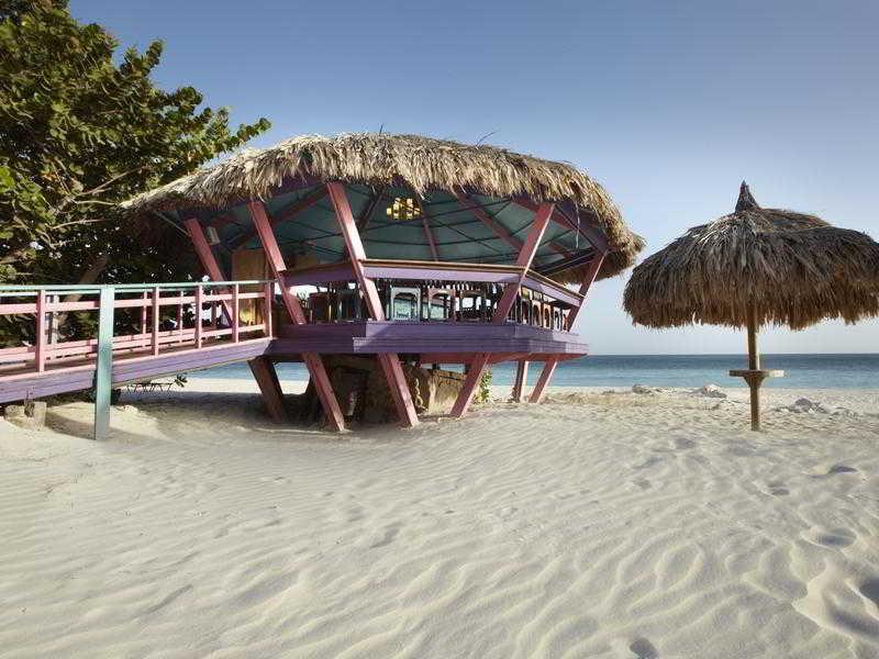Divi Aruba All Inclusive - Bar