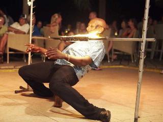 Divi Aruba All Inclusive - Sport