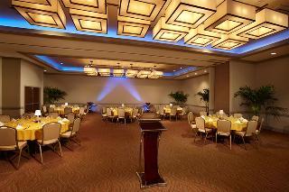 Divi Aruba All Inclusive - Konferenz