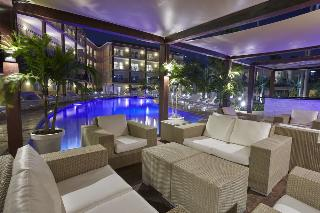 Divi Aruba All Inclusive - Pool