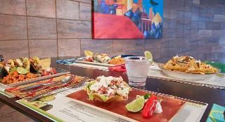Divi Aruba All Inclusive - Restaurant