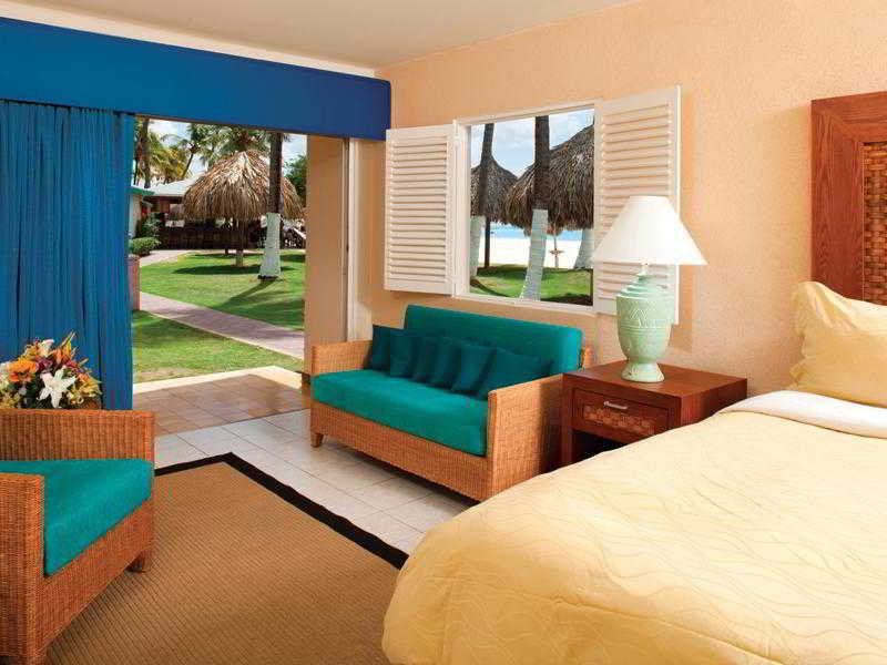 Divi Aruba All Inclusive - Strand