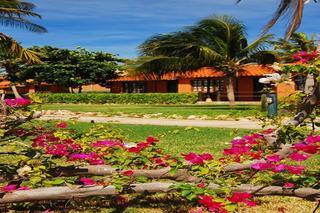 Coche Paradise, Playa La Punta,