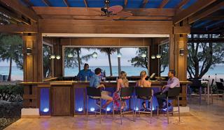Divi Southwinds Beach Resort - Bar
