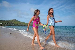 Divi Southwinds Beach Resort - Sport