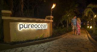 Divi Southwinds Beach Resort - Konferenz