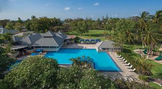 Divi Southwinds Beach Resort - Pool