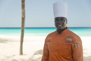 Divi Southwinds Beach Resort - Restaurant