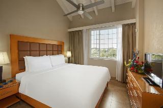 Divi Southwinds Beach Resort - Zimmer
